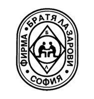 Уроци по Математика Logo